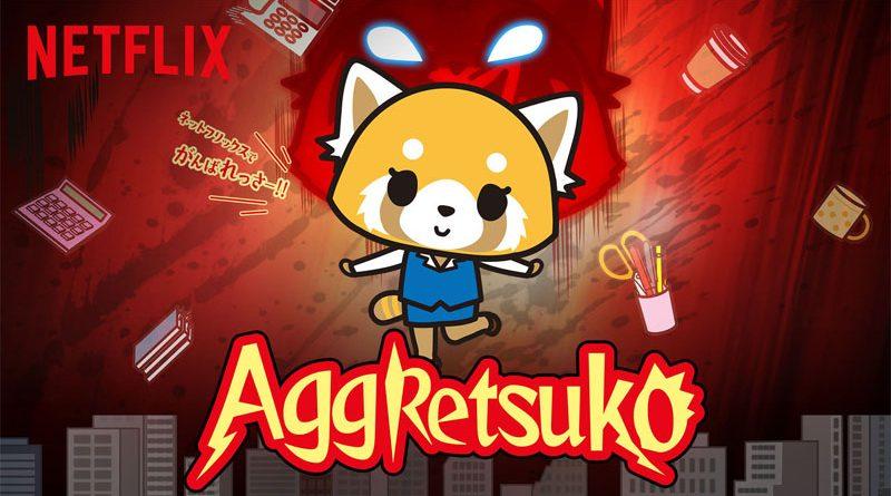 Aggretsuko-netflix-800×445