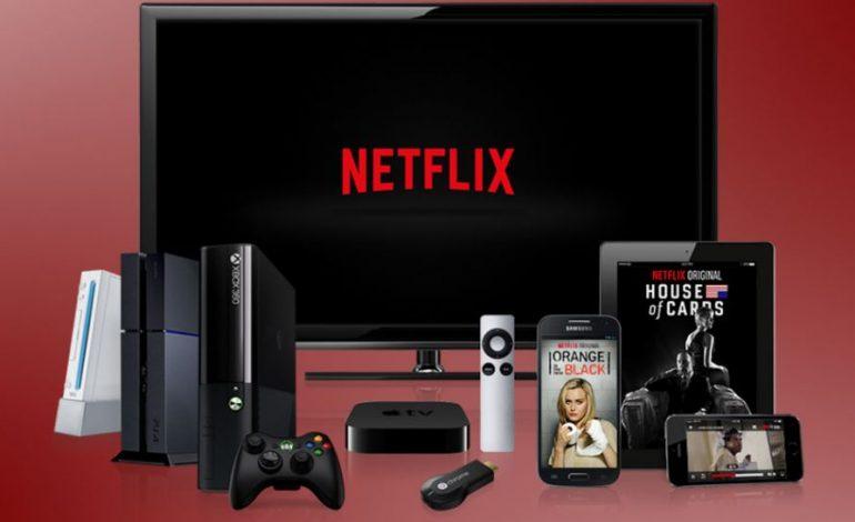 Netflix-Devices-970-80-1-770×470