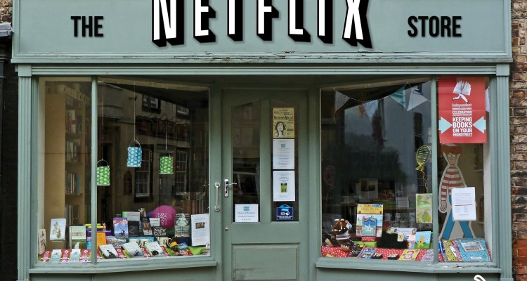 WEB_OPI_Netflix-Opening-a-Store-CCTim-Green.-Edited-by-Kim-Wiens