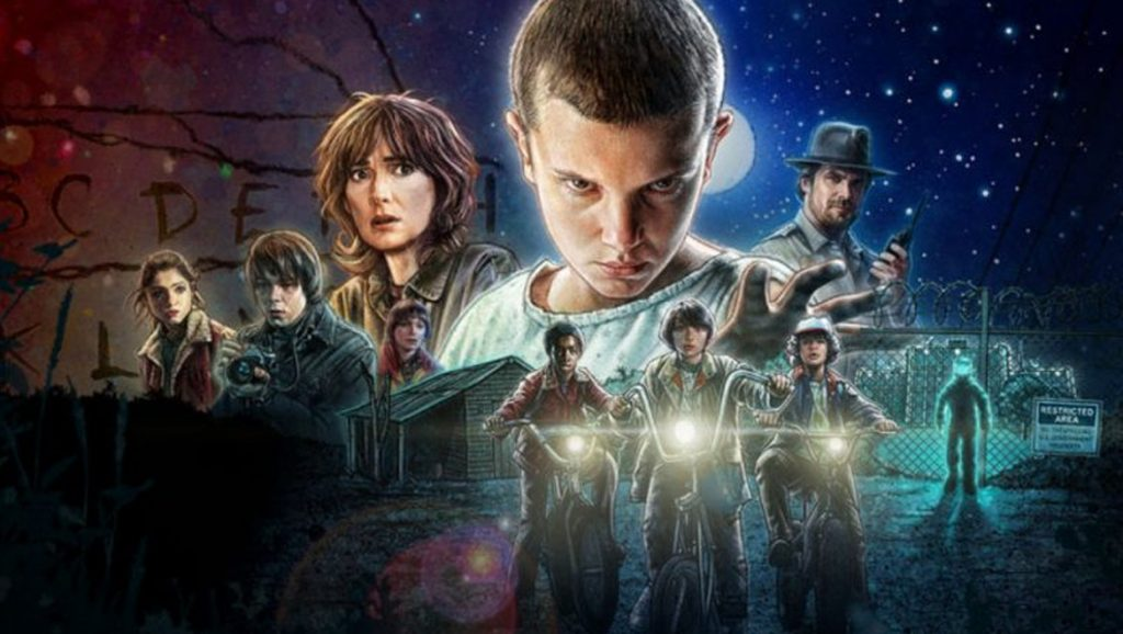 stranger-things-netflix-196205-208406