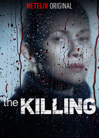 10861087 La saison 4 de la version américaine de The Killing est disponible en France et au Luxembourg