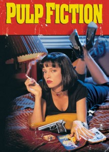 8459674 214x300 - Pulp Fiction disponible sur Netflix France !