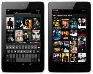 Screen Shot 2014 09 26 at 9.53.35 AM 300x238 - Netflix propose des résultats de recherche visuels... aux USA et Canada