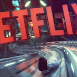 Retour sur le plan marketing de lancement de Netflix en France
