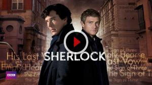capture decran 2014 10 18 a 19 03 55 300x168 - Vous ne savez pas quoi regarder ce soir : découvrez Sherlock Holmes