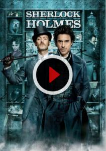 capture decran 2014 10 18 a 19 04 04 211x300 - Vous ne savez pas quoi regarder ce soir : découvrez Sherlock Holmes