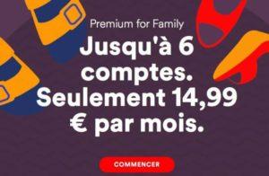 spotify premium family 660x431 1 300x196 - Spotify va proposer une offre famille