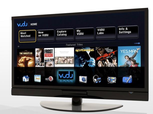 À lire sur le JDN : l'IP TV et l'OTT modifient le paysage des médias