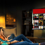 Les conditions d'utilisation de Netflix débattues devant la justice française ?
