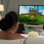 canada family2 150x150 Quoi regarder sur Netflix au 31 janvier 2015