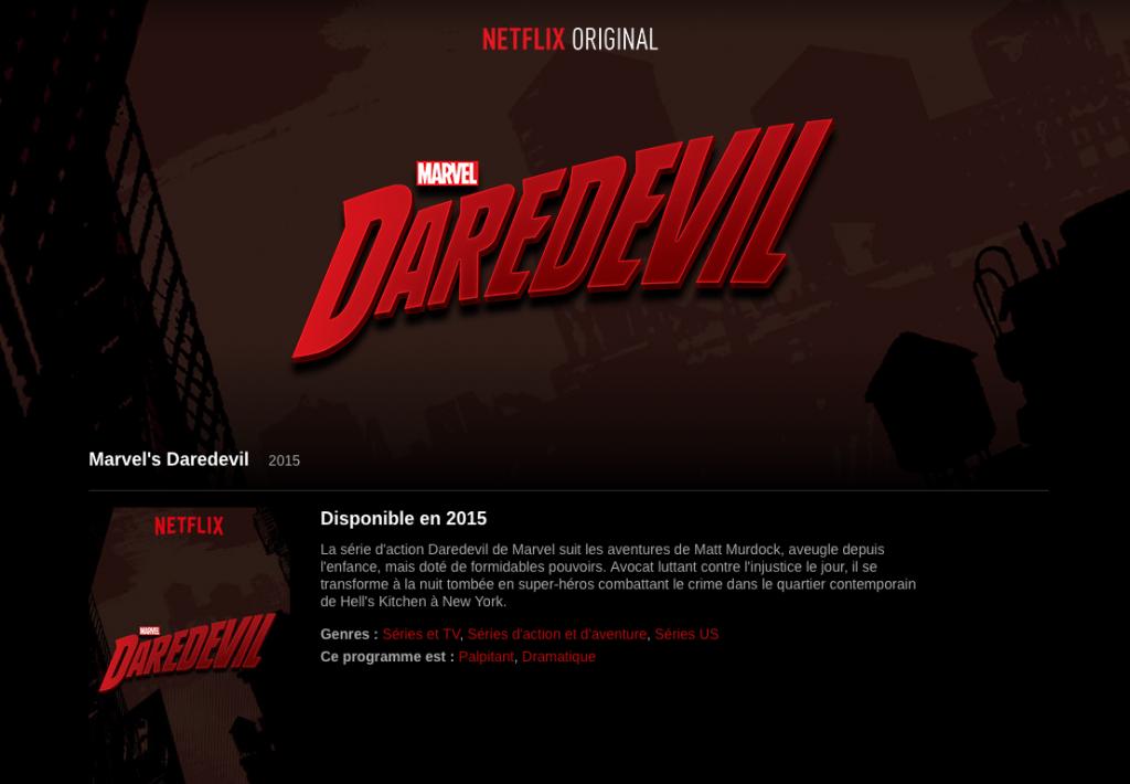 capture decran 2015 01 03 a 00 05 50 1024x710 - Daredevil, une nouvelle série sur Netflix