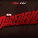 capture decran 2015 01 03 a 00 07 44 150x150 The Defenders : Les 4 supers héros Marvel réunis pour une série Netflix !