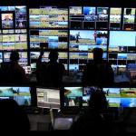 capture decran 2015 01 12 a 23 20 05 150x150 Les meilleurs solutions pour regarder Netflix, partout et tout le temps !