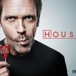 dr house 8 temporada amagedom filmes 150x150 En bref, toute lactualité des programmes et de Netflix