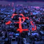 maxresdefault 150x150 Le dernier jour de ma vie : un teen movie simple mais efficace, à voir sur Netflix