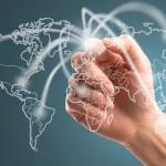 payments network 150x150 Netflix propose des résultats de recherche visuels... aux USA et Canada