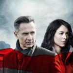 capture dcran 2015 06 17 13 15 22 150x150 Tous les documentaires sortis sur Netflix en mai