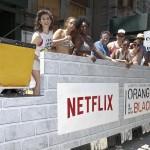 oitnb 150x150 Soyez vigilant : une tentative dhameçonnage vise les abonnés Netflix