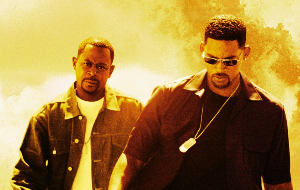 capture decran 2015 08 26 a 17 35 15 1024x649 - Les 5 meilleurs films sur les cartels de la drogue
