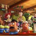 Nouveaux films pour les enfants : les sorties de Netflix en juillet et août