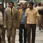 Les 5 meilleurs films sur les cartels de la drogue