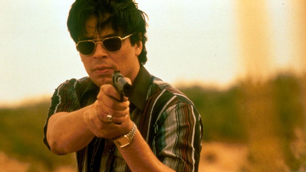 traffic main review 1024x576 - Les 5 meilleurs films sur les cartels de la drogue