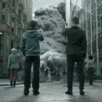 12 nouveaux épisodes de Black Mirror verront le jour grâce à Netflix