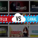 capture decran 2015 09 07 a 00 45 46 150x150 En Belgique, Proximus offre 3 mois dabonnement gratuit à Netflix