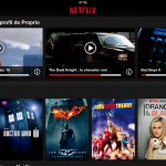 capture decran 2015 09 25 a 22 43 17 150x150 Présentation de lapplication Netflix sur iPad