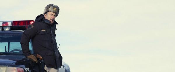 capture dcran 2015 10 09 12 35 33 600x248 - La saison 2 de Fargo arrive sur Netflix