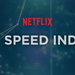 capture dcran 2015 10 19 17 48 54 150x150 Netflix sera présent sur la Livebox dOrange début novembre