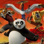 capture decran 2015 10 18 a 19 53 58 150x150 Le plein de films pour occuper les enfants en vacances