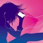 20 % de réduction sur votre abonnement Netflix avec iTunes