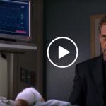 Non, Docteur House n'a pas disparu de Netflix