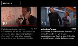 capture decran 2016 01 15 a 21 31 06 300x178 - Non, Docteur House n'a pas disparu de Netflix