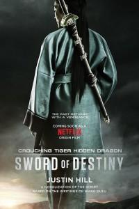 012740 200x300 - Sortie de Tigre et Dragon 2 : Netflix change quelques petites choses