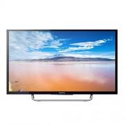 Sony-KDL-32W705C-TV-Ecran-LCD-32-80-cm-1080-pixels-Oui-Mpeg4-HD-200-Hz-0