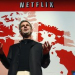 macgpic 1401130128 167376341041645 op 1 150x150 Lintégrale de House of Cards disponible sur Netflix en France !