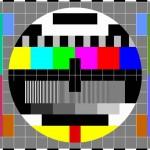 maxresdefault 150x150 Netflix propose des résultats de recherche visuels... aux USA et Canada
