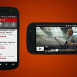 netflix android demo 150x150 Netflix propose des résultats de recherche visuels... aux USA et Canada