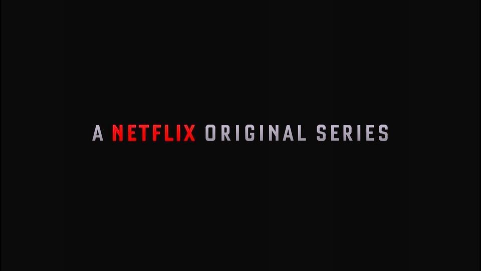 Les 10 séries que vous ne verrez que sur Netflix