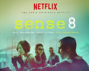 sense8 Netflix e1433325072969 300x241 Les 10 séries que vous ne verrez que sur Netflix
