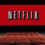 Extension Chrome : Netflix Party ou  le binge watching communautaire