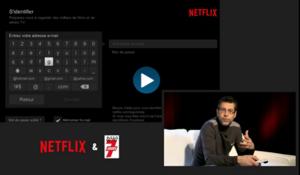 1459439363 thumb - Tutoriel : regarder Netflix sur la Livebox d'Orange