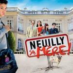 24000327 150x150 Toutes les sorties film de Février sur Netflix France