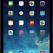 Apple-iPad-Air-97-2464-cm-A7-13-GHz-16-Go-Wi-Fi-NoirGris-0