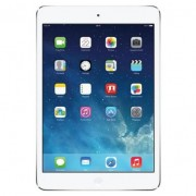 Apple-iPad-Mini-2-0