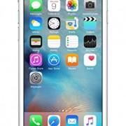 Apple-iPhone-6s-Smartphone-dbloqu-4G-0