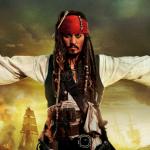 Toutes les sorties film de Février sur Netflix France