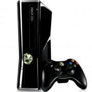 Console-Xbox-360-250-Go-manette-sans-fil-0